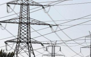 Λίγες μόλις εβδομάδες μετά την εφαρμογή του target model, αυτό που επετεύχθη είναι να εκτοξευθούν στα ύψη οι τιμές χονδρικής και να δημιουργηθούν ανατιμητικές τάσεις στα τιμολόγια ηλεκτρικού ρεύματος.