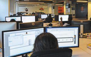 H πανδημία δεν ανέκοψε τη ροή κεφαλαίων προς τις ελληνικές startups.