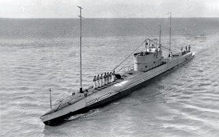80-chronia-prin-29-12-19400