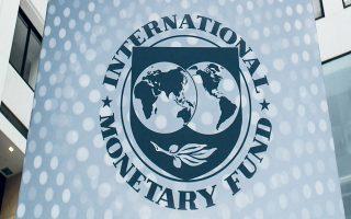 Εφόσον ολοκληρωθεί η καταβολή των 3,6 δισ. ευρώ, τότε μέσα σε ένα χρόνο θα έχουν αποπληρωθεί συνολικά  6,3 δισ. ευρώ από τα περίπου 8 δισ. ευρώ του δανεισμού από το ΔΝΤ.