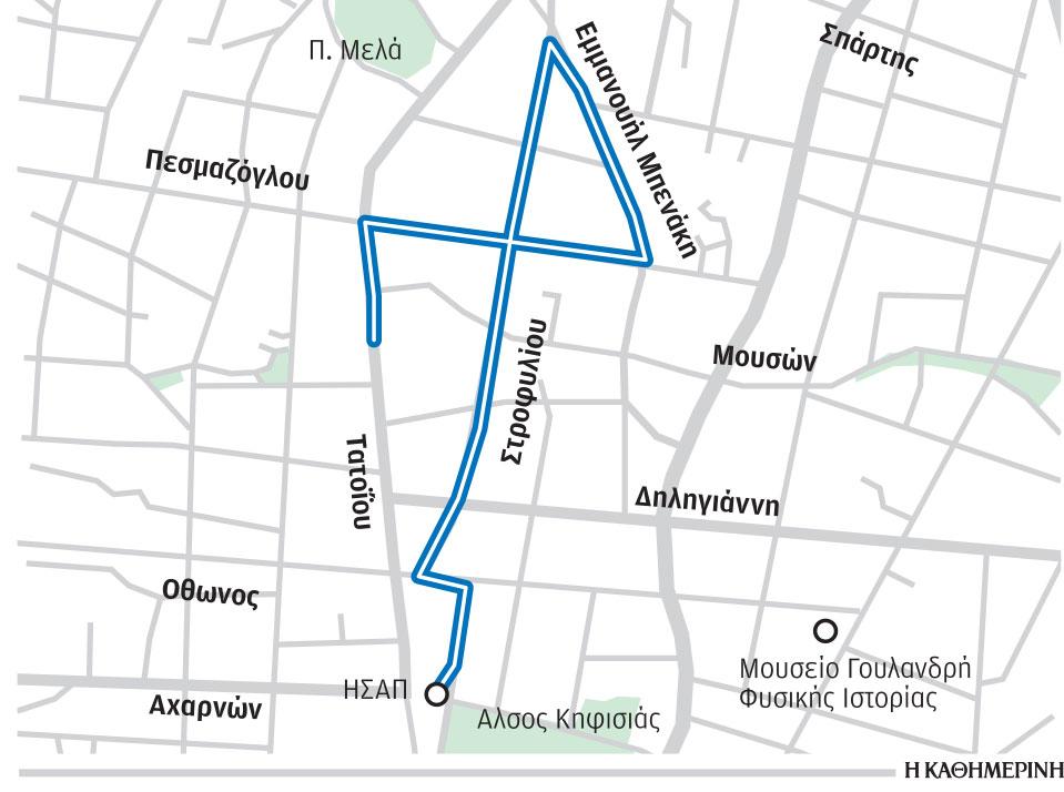 architektoniko-kynigi-thisayroy-sto-strofyli4