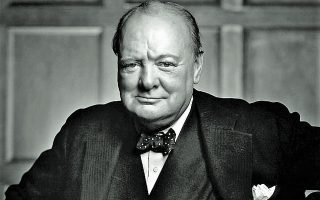 o-sir-winston-churchill-gia-to-islam0