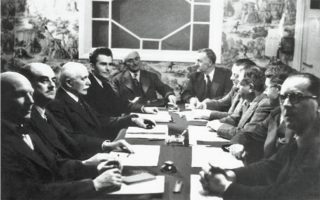 80-chronia-prin-stin-k-30-12-19400