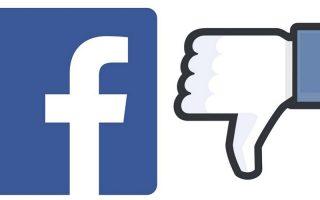 gia-monopoliaki-praktiki-katigoreitai-to-facebook0