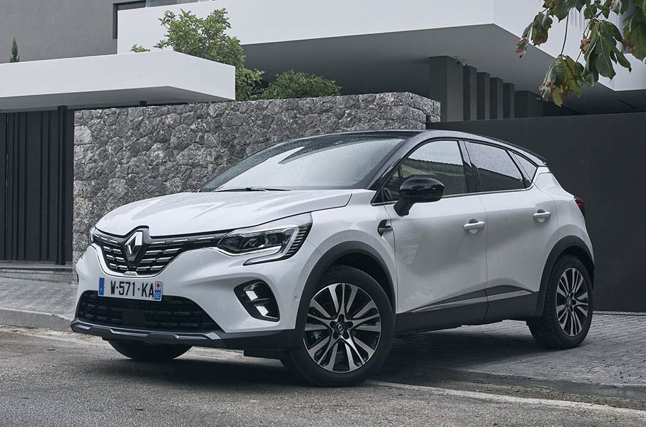 to-renault-captur-aytokinito-toy-2021-gia-tin-ellada0