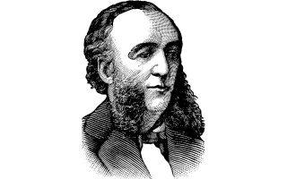 Ζιλ Φερί (1832-1893). O πατέρας του σημερινού δημόσιου γαλλικού σχολείου, του δωρεάν, υποχρεωτικού και ουδετερόθρησκου. (Φωτ. SHUTTERSTOCK)