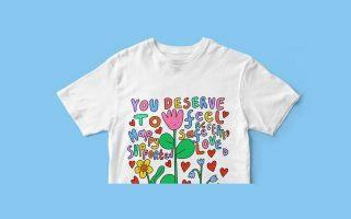 t-shirts-apo-tin-positive-east-kai-kallitechnes-gia-ti-stirixi-oson-zoyn-me-hiv0