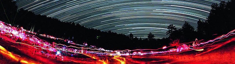 o-ichos-ton-astron-didaskei-ti-mageia-tis-astronomias-stoys-tyfloys1