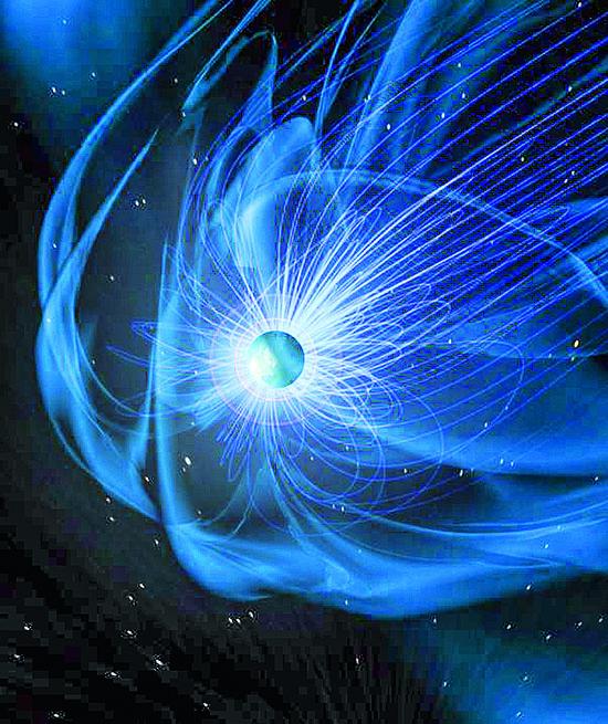 o-ichos-ton-astron-didaskei-ti-mageia-tis-astronomias-stoys-tyfloys2