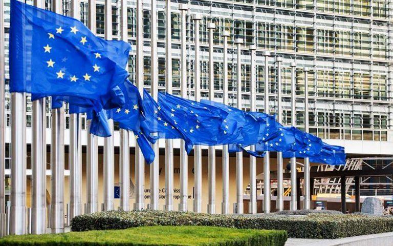Εκταμιεύθηκαν τα 644,42 εκατ. ευρώ των SMPs και ΑΝFAs