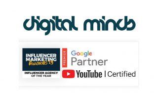 10-social-media-awards-gia-tin-digital-minds0
