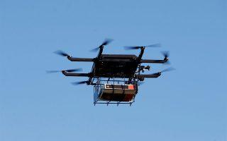 ipa-nychterina-drones-kai-sto-vathos-paradoseis-emporeymaton0
