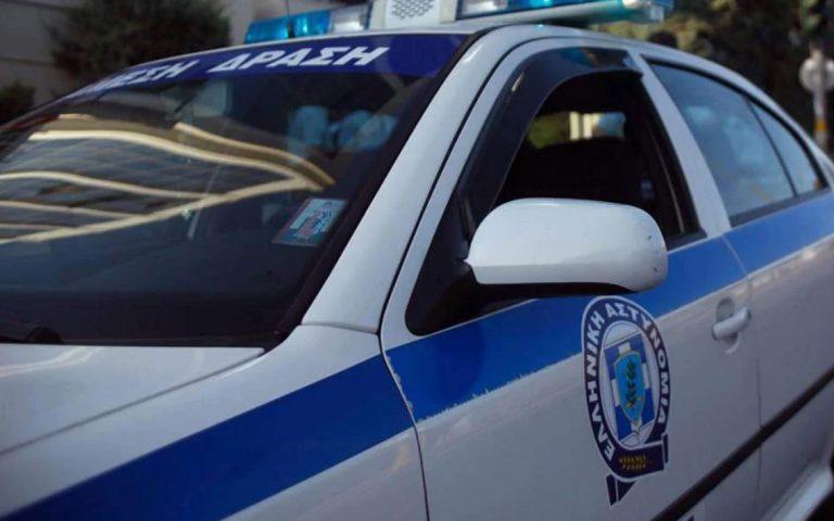 Δεύτερη σύλληψη για το φόνο του επιχειρηματία στη Χαλκίδα