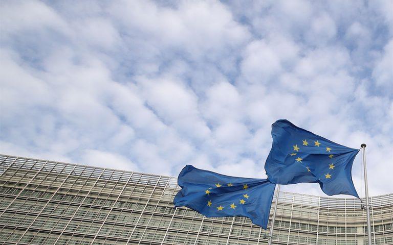 Ευρωπαϊκές πηγές: Πλησιάζει η εμπορική συμφωνία με τη Βρετανία