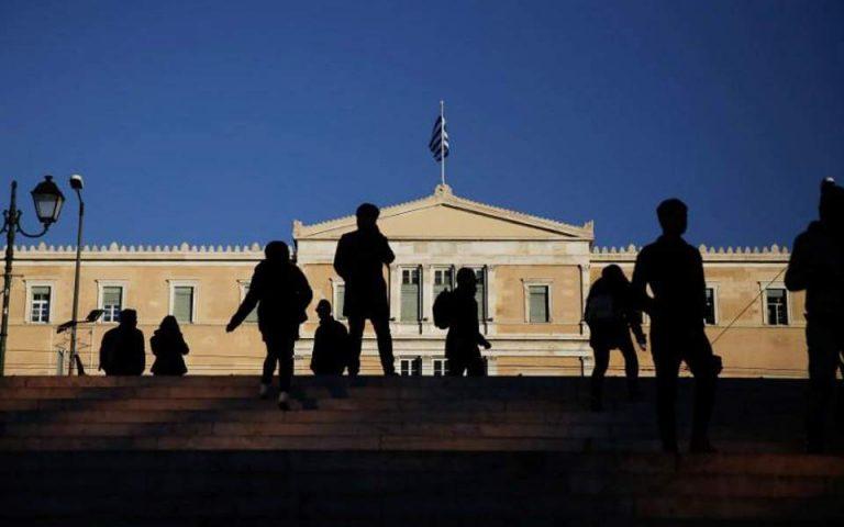 Φορολογική απαλλαγή αλλοδαπών: «αδικία» ή λύση;