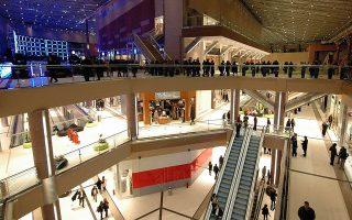 me-click-away-kai-sta-malls0