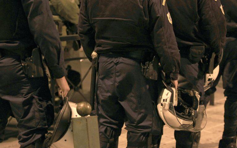 «Όχι» σε συγκεντρώσεις στην επέτειο δολοφονίας Γρηγορόπουλου