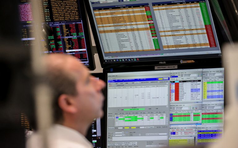 Το 2020 στις αγορές της Ευρώπης: Κερδισμένοι και χαμένοι