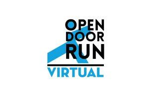 virtual-open-door-run0