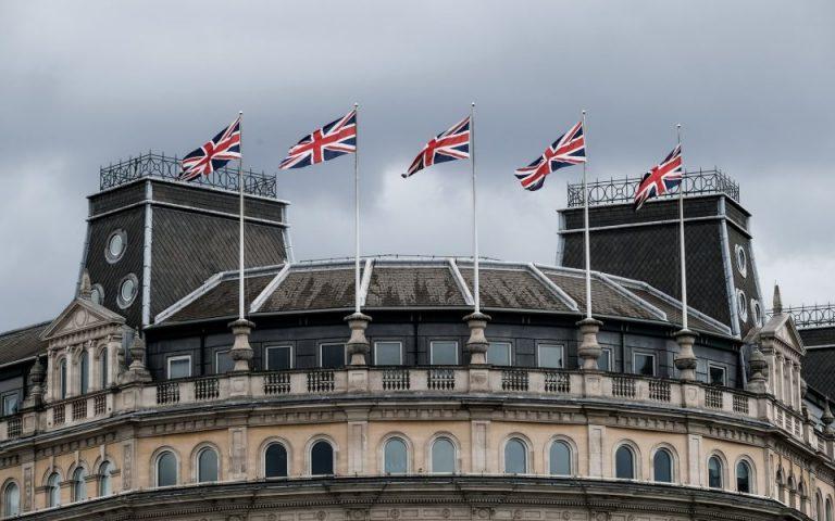 Tα οκτώ «κλειδιά» της συμφωνίας Λονδίνου – Ε.Ε.