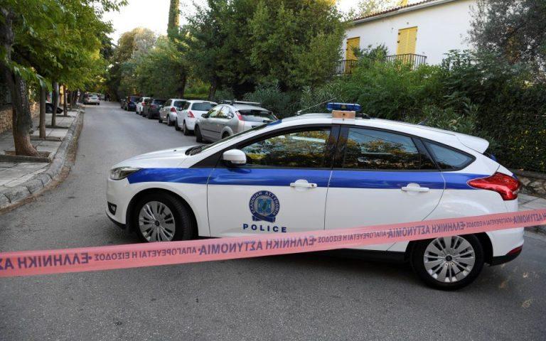 Συλλήψεις αλλοδαπών για ναρκωτικά σε Ιωάννινα και Θεσσαλονίκη