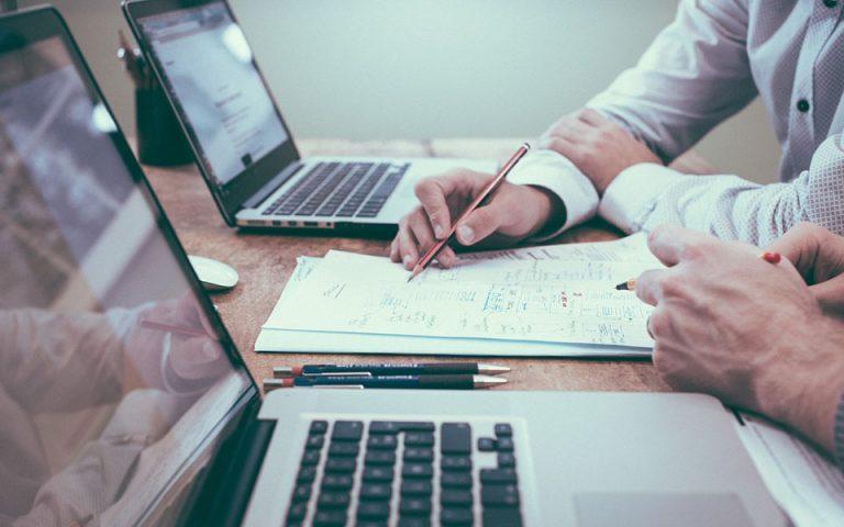 Μη επιστρεπτέα επιχορήγηση σε startups για κεφάλαιο κίνησης