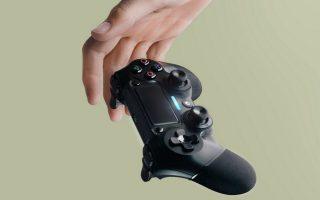 ta-20-video-games-poy-epivalletai-na-echeis-paixei0