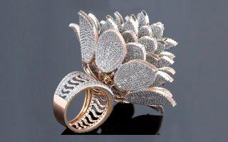daktylidi-me-12-638-diamantia-sto-vivlio-ton-rekor-gkines0
