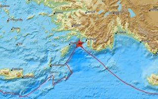 seismos-4-2-richter-anatolika-tis-rodoy0