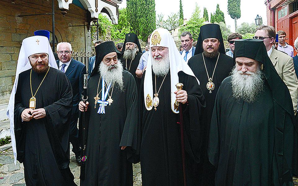 vathy-to-schisma-stin-orthodoxia1