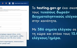 kyr-mitsotakis-ekklisi-gia-symmetochi-sta-deigmatoliptika-test-covid-190