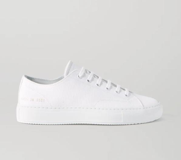 lace-me-up-ayta-ta-leyka-sneakers-einai-i-kalyteri-agora-stis-ekptoseis3