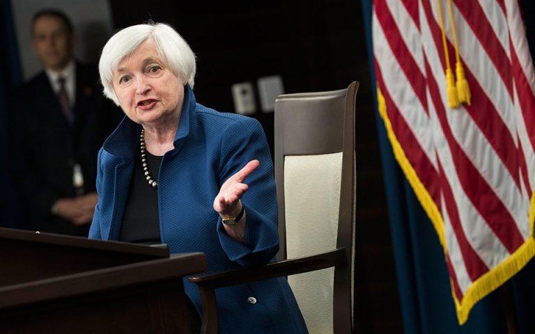 Η μείωση του χρέους μπορεί να περιμένει…
