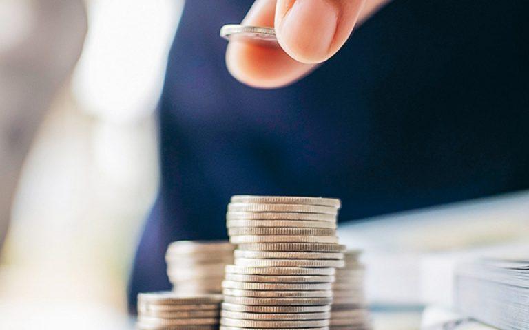 Επιδότηση δόσης και σε επιχειρηματικά δάνεια