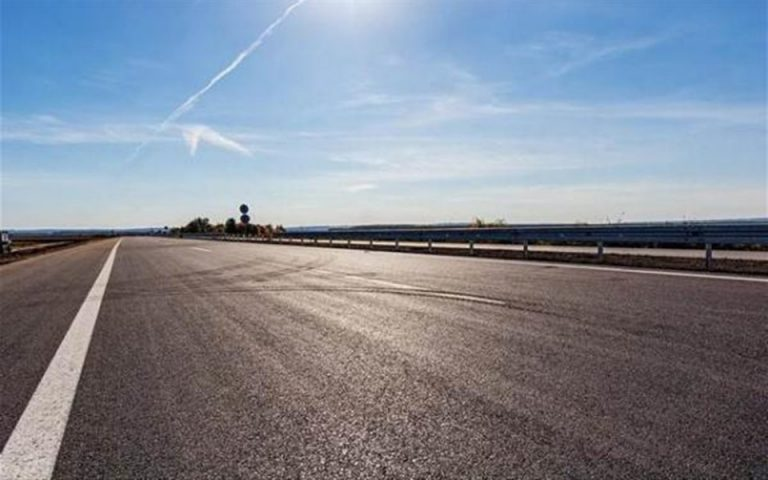 Πέντε όμιλοι διεκδικούν τον άξονα Καλαμάτα – Μεθώνη