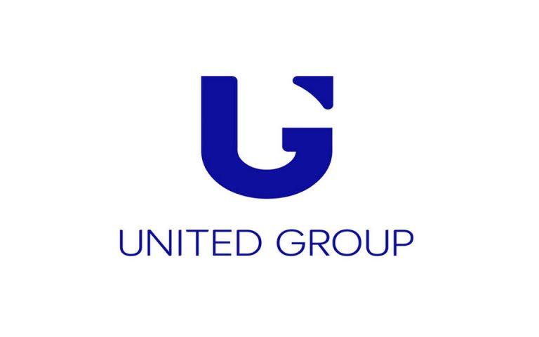 Εξαγορά εκδοτικού ομίλου από United Group