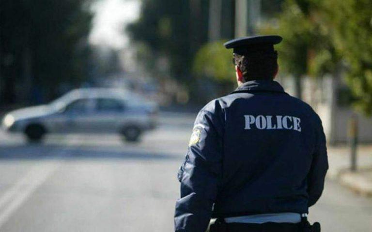 Μειώθηκε ο αριθμός των θυμάτων από τροχαία