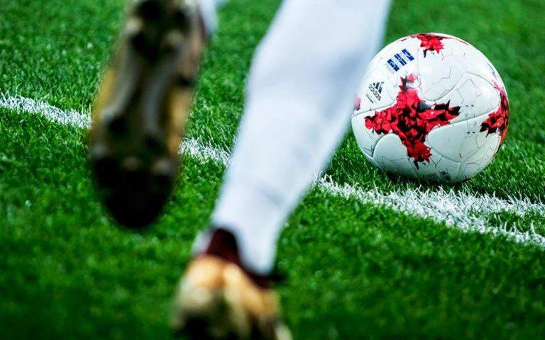 Σχέδιο ολικής αναδιάρθρωσης στο ποδόσφαιρο