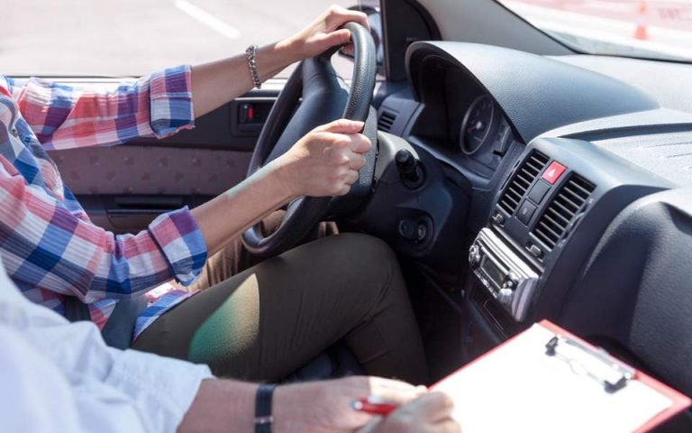 Οι 10 + 1 αλλαγές για την απόκτηση διπλωμάτων οδήγησης