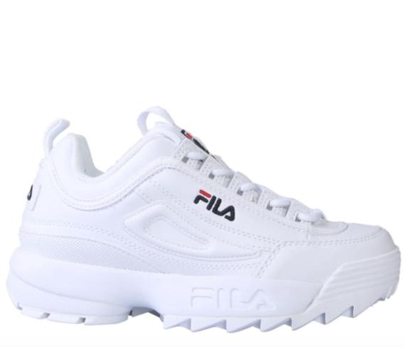 lace-me-up-ayta-ta-leyka-sneakers-einai-i-kalyteri-agora-stis-ekptoseis8