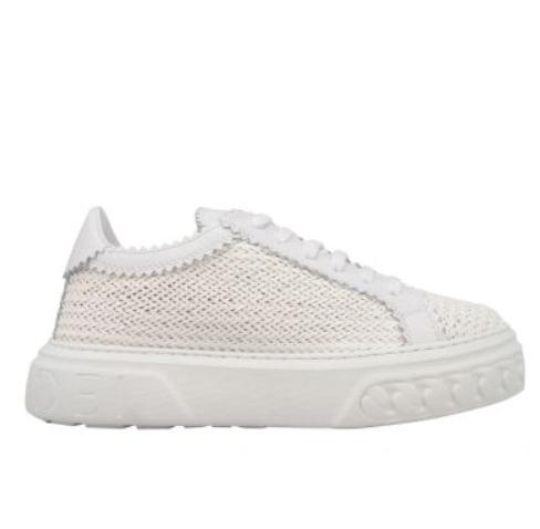 lace-me-up-ayta-ta-leyka-sneakers-einai-i-kalyteri-agora-stis-ekptoseis7