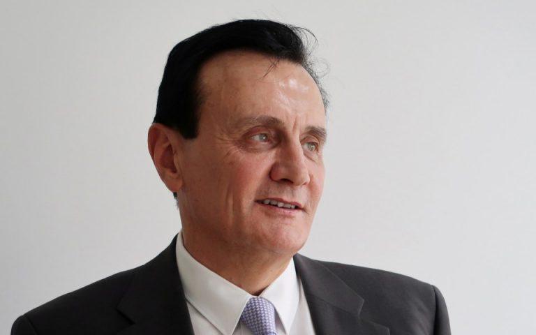 CEO της AstraZeneca: Εκατομμύρια δόσεις εμβολίου έτοιμες προς παράδοση στην Ε.Ε.