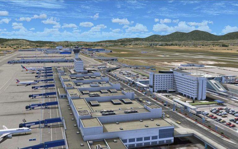 Κρίσιμη η άνοιξη για τις αεροπορικές εταιρείες