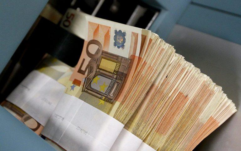 Πώς αποταμιεύσαμε 4,7 δισ. ευρώ μέσα στο lockdown