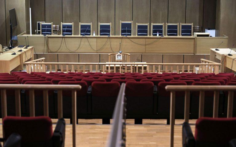 Άποψη: Ανακριτική διαδικασία μετά την άσκηση ποινικής δίωξης από τη Βουλή