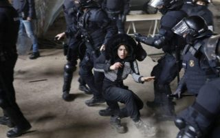 Φωτ.: La Vanguardia