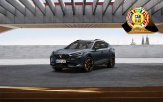 to-cupra-formentor-anamesa-stoys-finalist-car-of-the-year-2021-video0