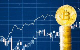 Δημοσκόπηση του deVere Group, διεθνούς συμβουλευτικού ομίλου για χρηματοπιστωτικά θέματα, κατέδειξε ότι πάνω από τα 2/3 των πελατών του, που ανήκουν στη γενιά της χιλιετίας, θεωρούν πως το bitcoin είναι καλύτερη και ασφαλέστερη επένδυση από τον χρυσό.