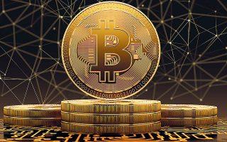 Η JPMorgan πρόσφατα προέβλεψε πως το bitcoin ενδέχεται να εκτοξευθεί μακροπρόθεσμα στις 146.000 δολάρια.