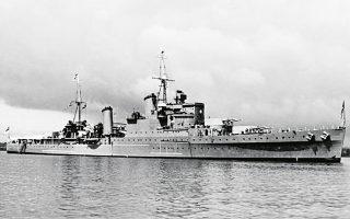 80-chronia-prin-17-1-19410